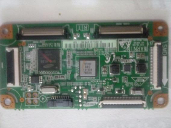 Placa T-com Tv Samsung Pn51h4500ag
