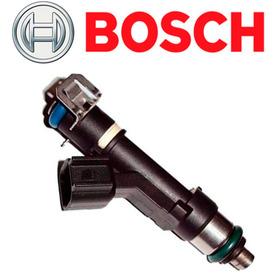 Bico Injetor Ecosport Focus 2.0 16v Flex Duratec 9e5z9f593a