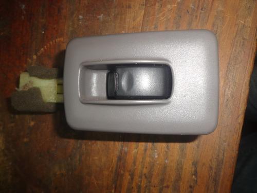 Vendo Power Window De Kia Sportage 2000, N*08542-2s