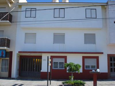 Deptos Santa Teresita Centro 50m Mar Familiar 2/6 Pax