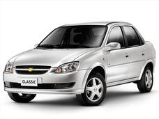 Alquiler De Autos En Buenos Aires - Velez Rent A Car - 24 Hs