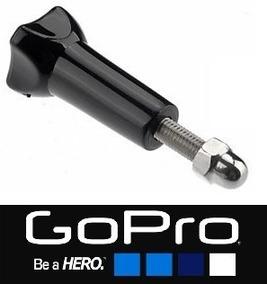 Parafuso Universal Screw Pino Longo Gopro Hero 1 2 3 3+ 4