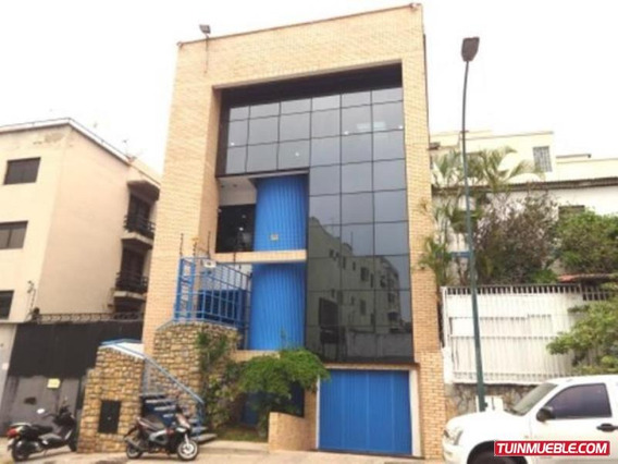 Edificios En Venta Mls #16-5914