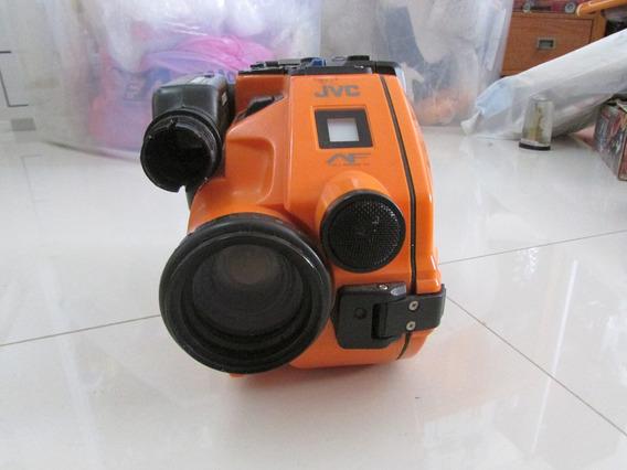 Cãmera Fotográfica Decorativa