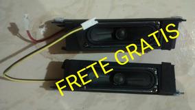 Alto Falante Tv Samsung Un32fh4205g