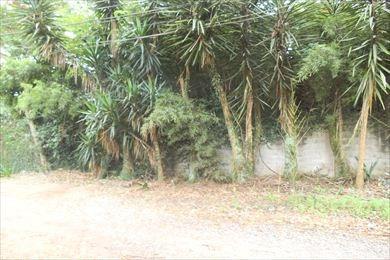 Ref.: 2758 - Terreno Em Cotia, No Bairro Caucaia Do Alto