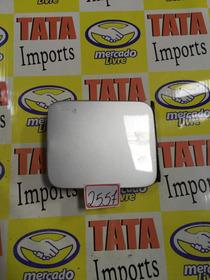 Portinhola Tanque Combustível Sentra 2011 2557