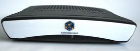 Dvd Player Musicas E Filmes Kaleidescape Kplayer 300 Bivolt