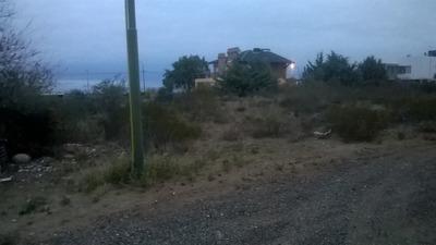 Lote Las Grutas Playa Serena Calle Interna Hermosa Vista