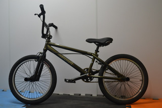 Bicicleta Diamond Back Aro 20 Série Orion