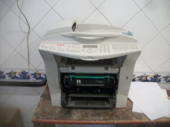 Impressora Multifuncional Oki B4545 Mfp( Nao Funciona)