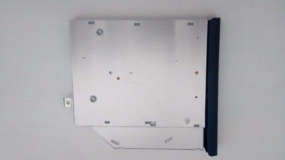 Gravador Dvd Notebook Pavilion Dv6000 Dv6500 Series