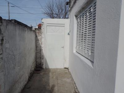 Casa P:h 3 Amb. Unicamente Garantia Propietara