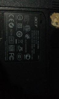 Mini Acer Aspire Kav60