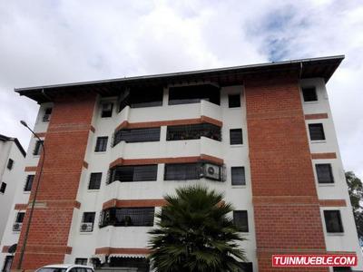 Apartamentos En Venta Jm Mls #17-4565