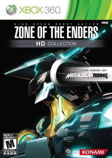 The Iso Zone Juegos Xbox 360 Otras Series - Videojuegos en