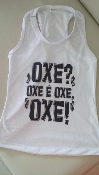 T-shirts Personalize Ao Seu Estilo!!