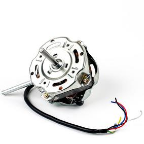 Motor 127v Cadence Compatível Com Vrt450-451-700