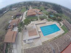 Full Day,campamentos,habitaciones, Eventos, Fiestas,piscinas