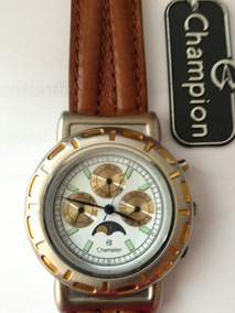 Relógio Champion Hr30582b