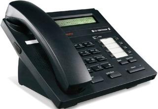 Telefono Digital Multilinea Lg&ericsson Modelo Ldp-7208d