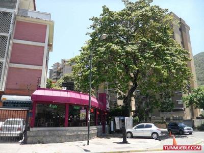 Locales En Venta Mls #15-4699