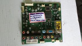 Placa Principal Da Tv Samsung Ln 19h330j1