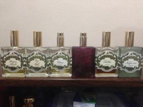 Decant De 5ml Da Casa Annick Goutal - Vários Perfumes