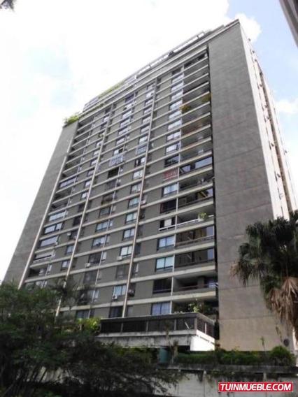 Apartamentos En Venta Mls #17-3519