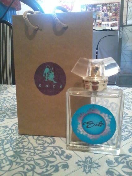 Kit Com 12 Perfumes Inspirados Em Fragrâncias Importadas