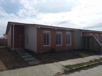 Rbgua Venta De Hermosa Casa En Ciudad Alianza A Buen Precio.