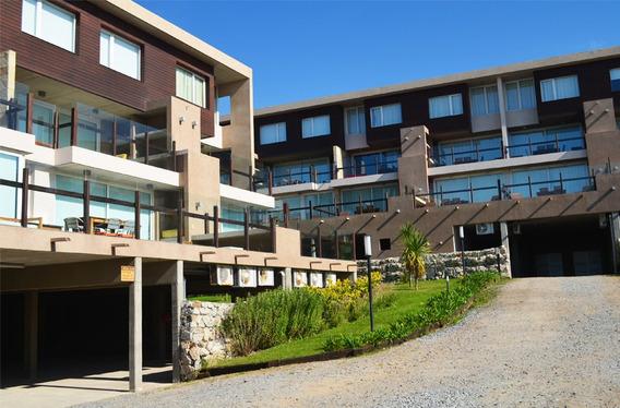 Alquiler Duplex 4 Amb Mar De Las Pampas De Lujo Fte Mar