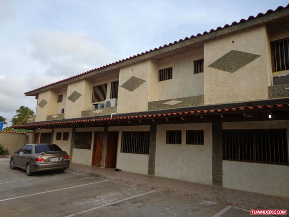Best House Vende Exclusiva Posada Chichirivichi Falcon