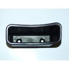 Puxador Interno Porta Tempra / Tipo - Lado Direito
