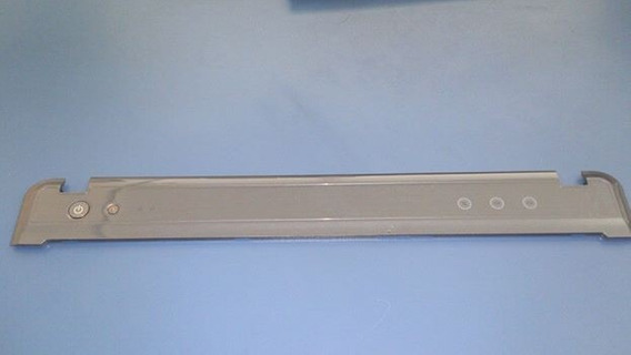 Painel Frontal Lenovo G550