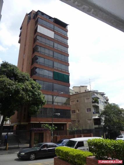 Oficina En Venta En Caracas, Bello Monte Mrw