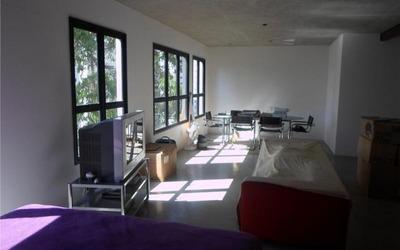 Loft Residencial Para Locação, Morumbi, São Paulo.