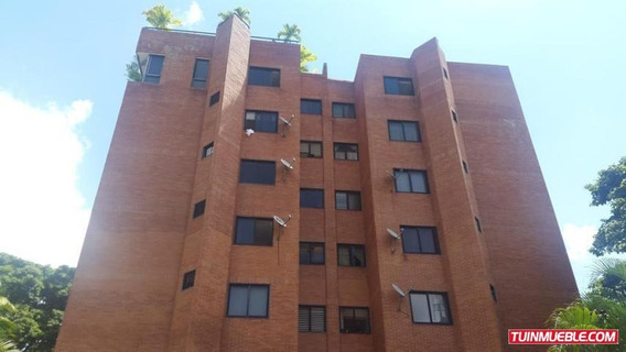 Oportunidad Apartamento En Sebucan