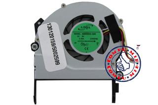 Ventilador Acer Aspire One 521 Zh9 Zh8 Ab6505hx-gbb