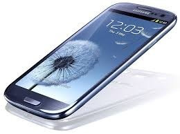 Samsung Galaxy S4 I9506 - Celular Samsung Galaxy S en
