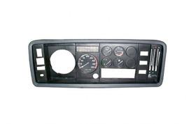 Painel Volkswagen 8140 Etc