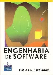 Engenharia De Software De Roger S. Pressman