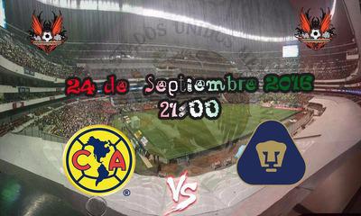 Renta De Palcos Estadio Azteca