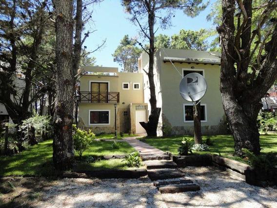 Hermosa Casa Para 2-5-6-8 Personas Mayores Y/o Menores