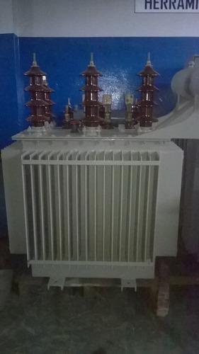 Imagen 1 de 3 de Aproveche Venta Y Fabricacion De Transformadores