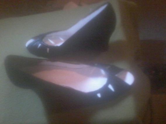 Zapatos Chicos 35 Y Los Zapatos Largo 39 ... 450 Se Van Si