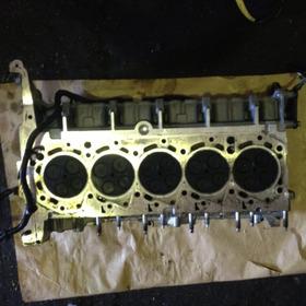Cabecote Ford Ranger 3.2 Diesel 5 Cc Diesel 2014