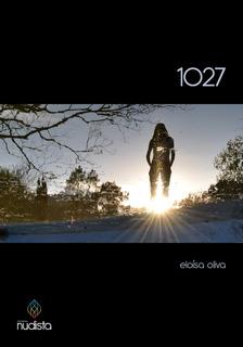 1027 - Eloísa Oliva