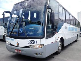 O400 Rs Merc Benz - Viaggio R/1050 - (2850) - Ano 2001