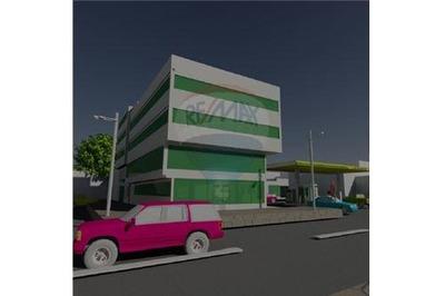 Edificio En Arriendo, Ciudad Jardín Sur, Antonio Nariño